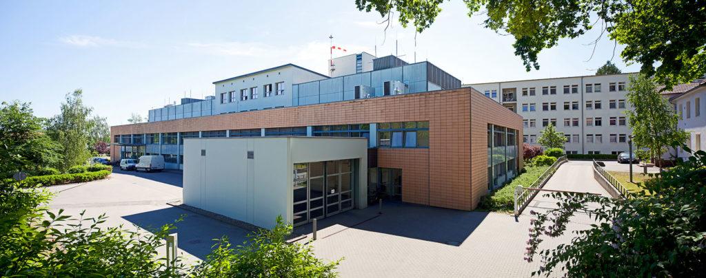 Achenbach Klinik